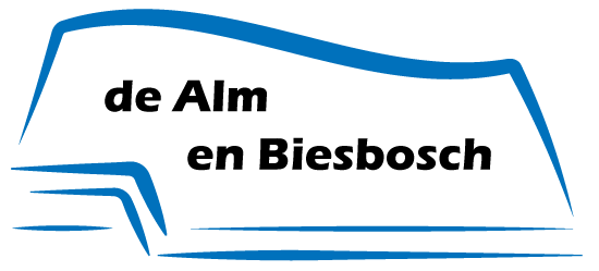 Logo-550