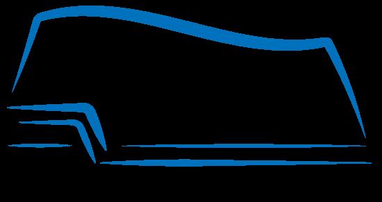 Logo-Home-550