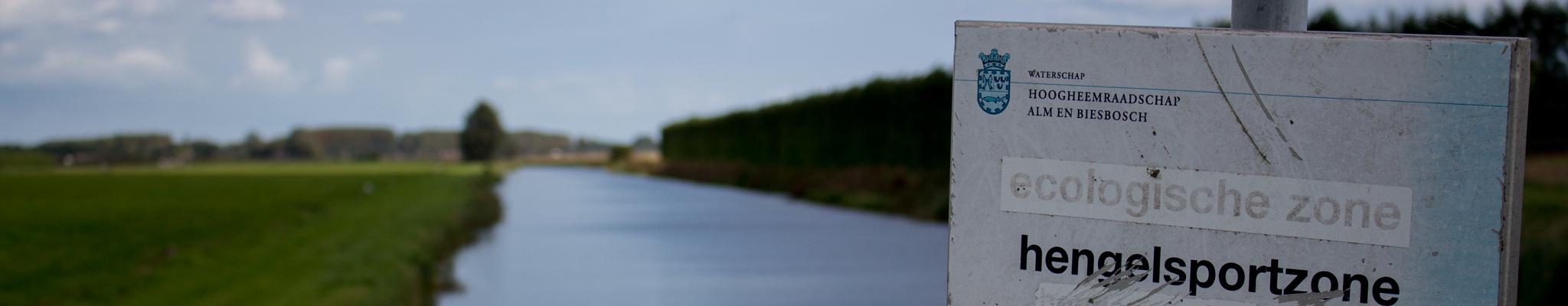 Noorder Afwateringskanaal